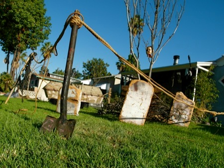 http://www.cotewrites.com/blog/wp-content/uploads/2011/10/Shovel-and-Toy-Graveyard.jpg